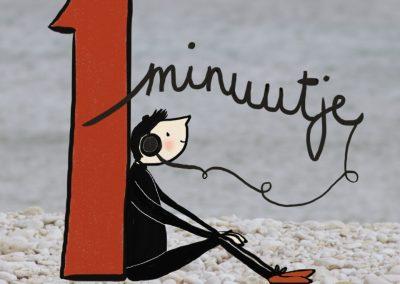 1 Minuutje