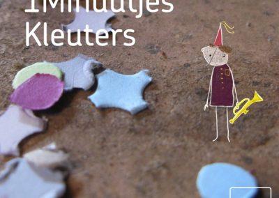 1-minuutjes Kleuters