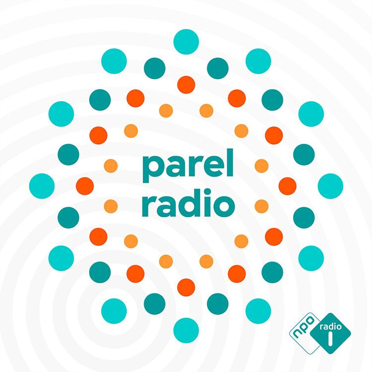 Parel Radio Jeugd