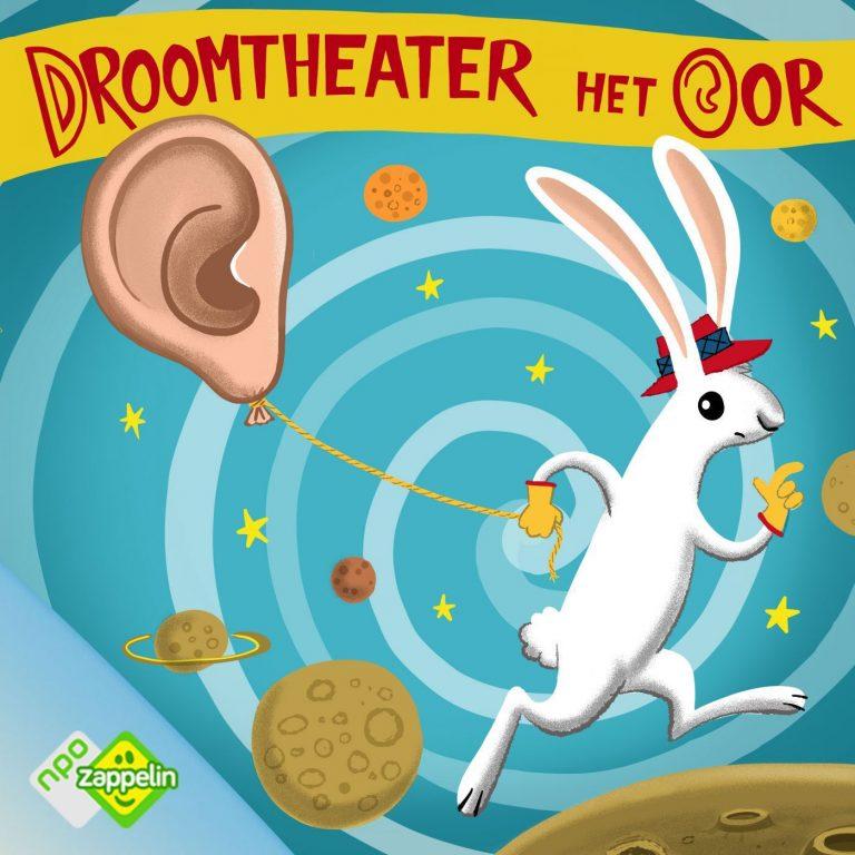 Droomtheater Het Oor