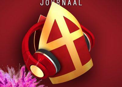 Het Sinterklaasjournaal Podcast