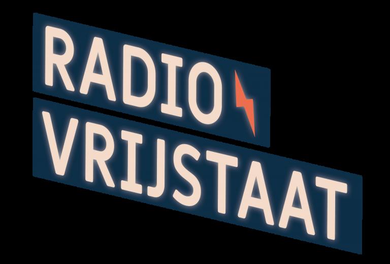 20210911 Radio Feestje Dana
